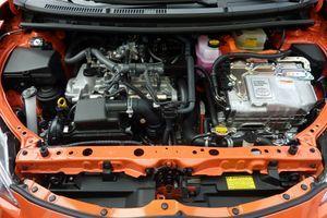 Potražnja za hibridima i elektromobilima sve veća, cene polovnjaka prate rast