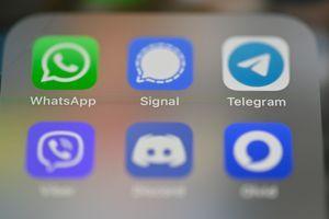 Niste prihvatili nova WhatsApp pravila, evo šta vam nude aplikacije kojima ga možete zameniti