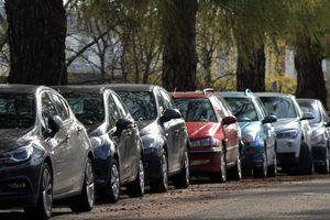 Ogroman broj vozača zaboravlja gde su parkirali svoj auto