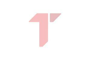 """Da li biste namerno """"zarđali"""" Land Rovera od sedamdesetak hiljada evra?"""