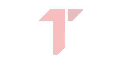 Ti voziš, a baterije se pune same: Ideja koja bi elektromobile učinila mnogo prihvatljivijima
