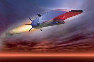 Rusi tvrde: Amerika razvija napredne sisteme za brze i precizne tajne napade iz Svemira