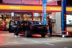 Premijum gorivo za premijum vožnju