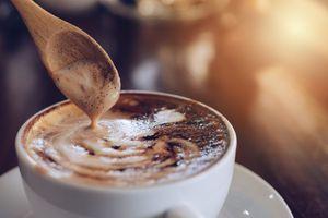 Od januara kafa u svetu poskupela za 70%: Šta diktira rast cena i da li je opravdan?