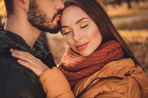 Pet nimalo romantičnih razloga zbog kojih je brak prednost