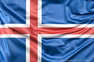 Zanimljivosti (zanimljive činjenice) o Islandu