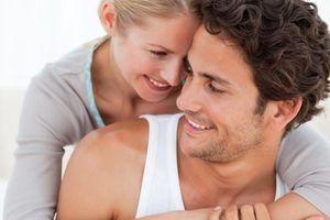 Katera horoskopska znamenja se najlažje zaljubijo?