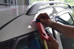 Napake, ki znižujejo ceno rabljenega avtomobila