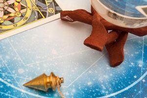 Dnevni horoskop za torek, 21. septembra 2021